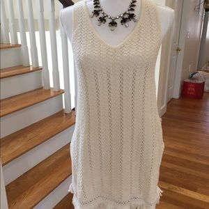 knitted & knotted for anthropologie
